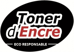 tonerencre.png